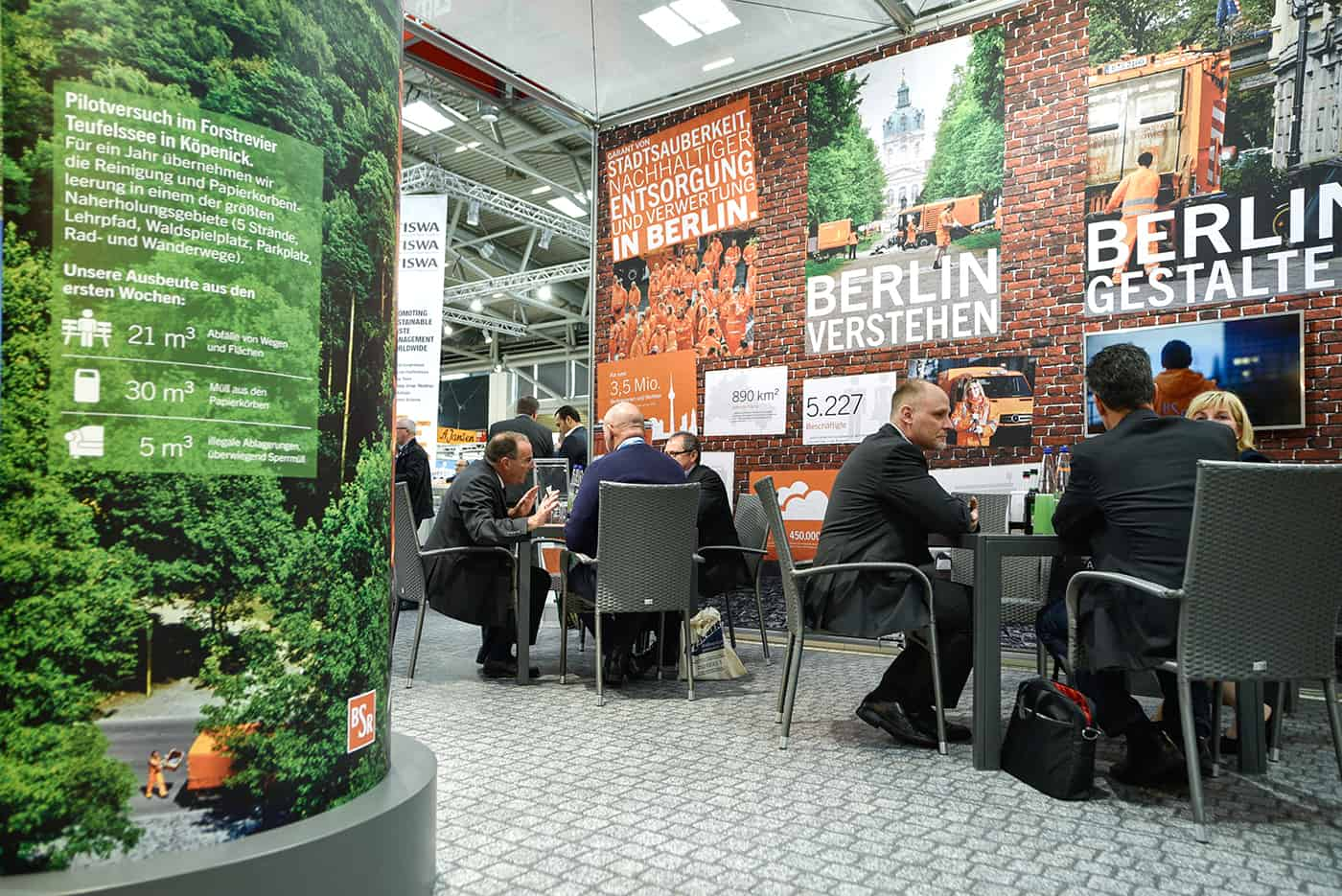 bsr_messe_event_7